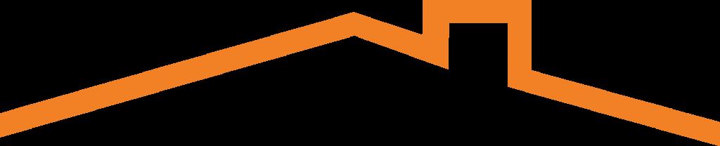 טוטאל הדברה | גג הבית מהלוגו