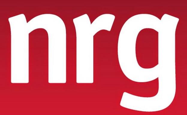 טוטאל הדברה | NRG